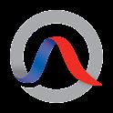축산유통종합정보센터 icon