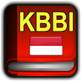 App Kamus Bahasa Indonesia KBBI apk for kindle fire