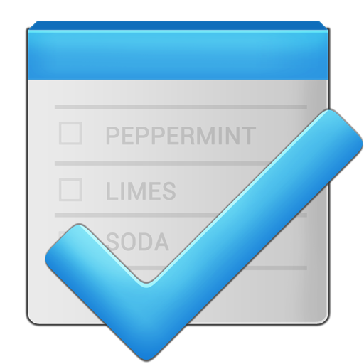 Tasks 生產應用 LOGO-玩APPs