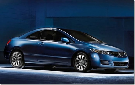 2009-civic-coupe-8