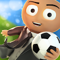 Online Soccer Manager (OSM) 1.56 icon