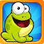 Tap the Frog APK for Blackberry