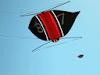 Layang- layang, tradisional bali  (Gambar 2)