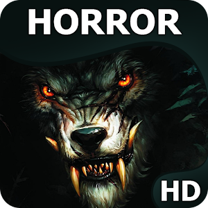 horror wallpaper amazon fire -#main