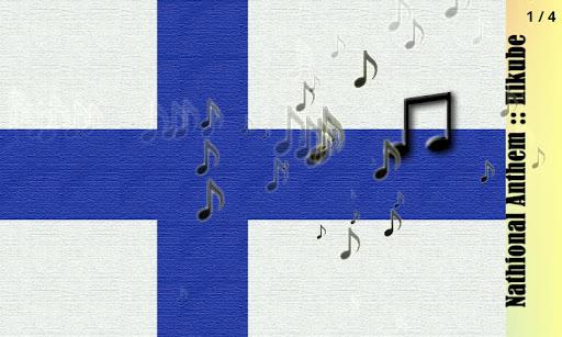 National Anthem::Hikube_FIN_fa