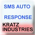 SMS Auto-Responder icon