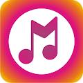 Free Chris Brown Lyrics APK for Windows 8
