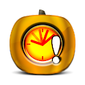 FarmVille Notify icon