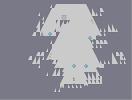 Thumbnail of the map 'Drop Shock'