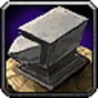 WoW Blacksmithing Guide icon