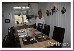 symøte  div aug 2008 016