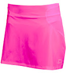 SkirtSports MarathonGirl Ultra running skirt