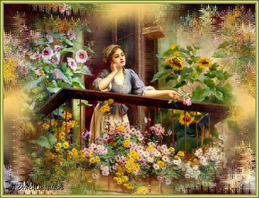 mulher+na+janela+florida.jpg