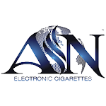 A&N eCigs APK Image