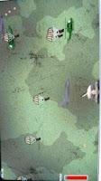 Screenshot of Paratrooper