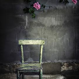 by Силвия Георгиева - Artistic Objects Furniture