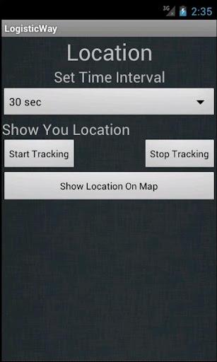 免費下載旅遊APP|附錄Logisticway app開箱文|APP開箱王
