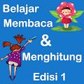 Free Belajar Membaca & Menghitung APK for Windows 8