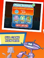 Screenshot of Phase 10 - Play With Friends
