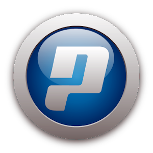 PerfExpert - Car Onboard Dyno For PC / Windows 7/8/10 / Mac – Free Download