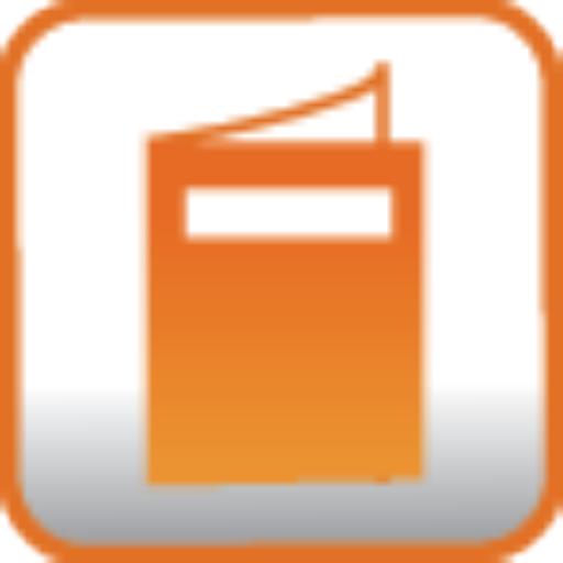 읽으면 읽는대로 사라지는 전자책 教育 App LOGO-APP試玩