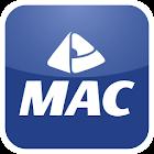MAC Mutua Accidentes Canarias icon