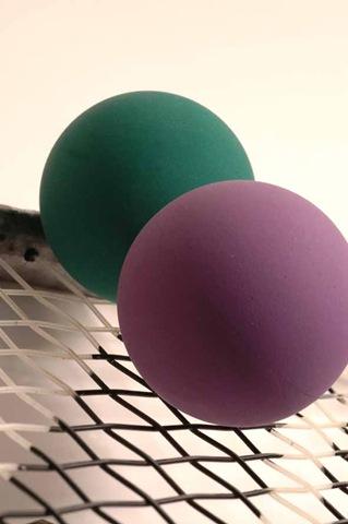 racquetball25B35D