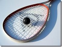racquetball crotch shots