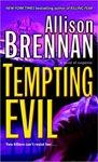 tempting-evil
