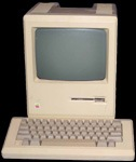 applemacintosh