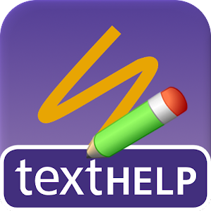 Texthelp Keyboard (Beta)
