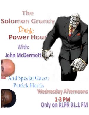 SolomonGrundyPH