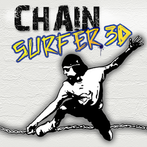 Chain Surfer 3D