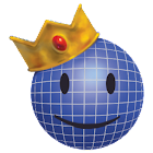 Map Rules icon