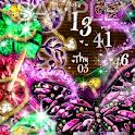 KiraKiraHeart(ko568) icon