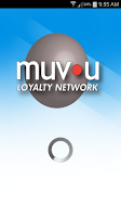 Screenshot of MUV-U