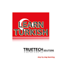 LearnTurkish icon
