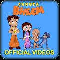 Chhota Bheem Official Videos APK for Bluestacks