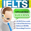 IELTSpocket icon
