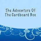 The Adventure Of Cardboard Box icon