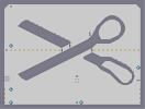 Thumbnail of the map 'Snip'