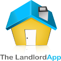 The Landlord App icon