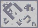 Thumbnail of the map 'crfcfrcfrfcrfcrcrffrccfrcfr'