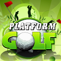PlatformGolf icon