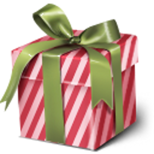 Feliz Navidad - Mensajes LOGO-APP點子