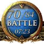 TOS Stamina Calculator APK Image