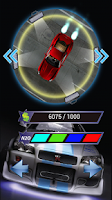 Screenshot of Car racing : FREE