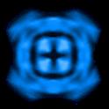 BlackIce-CM7Theme-Themechooser