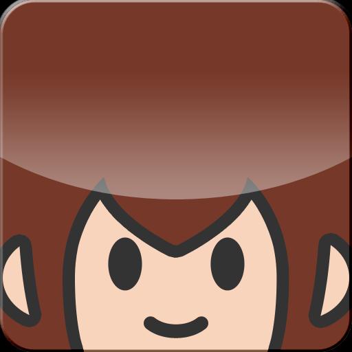 えすえすっ!(Steins;Gate) file APK for Gaming PC/PS3/PS4 Smart TV