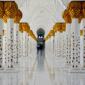 by Sarath Sankar - Buildings & Architecture Places of Worship (  )